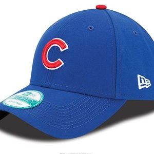 MLB The League 9Forty Home Adjustable Hat